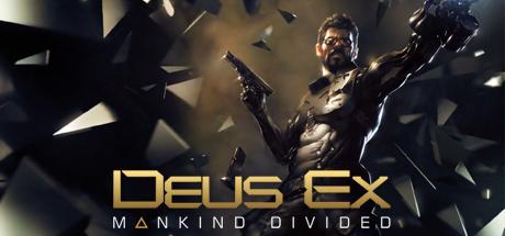 Deus Ex Mankind Divided 05