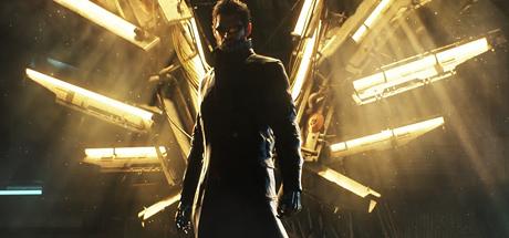 Deus Ex Mankind Divided 06 textless