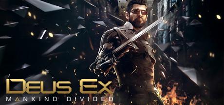 Deus Ex Mankind Divided 09