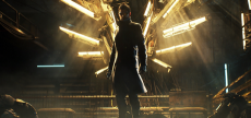 Deus Ex Mankind Divided 02 textless