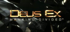Deus Ex Mankind Divided 03