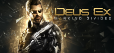 Deus Ex Mankind Divided 04