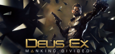 Deus Ex Mankind Divided 05
