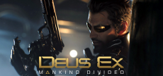 Deus Ex Mankind Divided 07