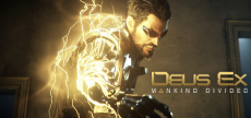 Deus Ex Mankind Divided 08