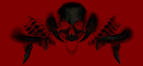 Devil Daggers 02 textless