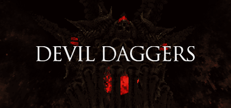Devil Daggers 04