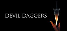 Devil Daggers 05