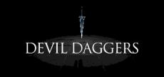 Devil Daggers 06