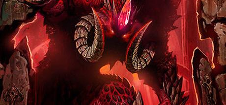 Diablo III 13 textless