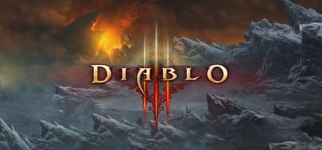 Diablo III 17