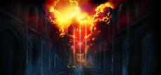 Diablo III 05 textless