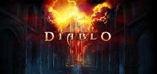 Diablo III 06