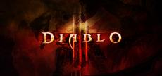 Diablo III 07