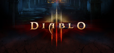 Diablo III 08