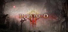 Diablo III 09