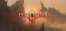 Diablo III 11