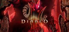Diablo III 12