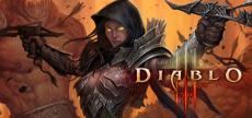 Diablo III 15