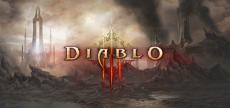 Diablo III 16