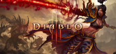 Diablo III 18