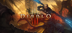 Diablo III 19
