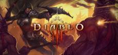 Diablo III 20