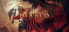 Diablo III 22