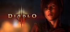 Diablo III 23
