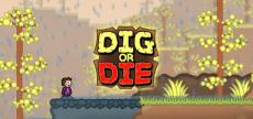 Dig or Die 01