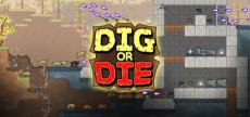 Dig or Die 02