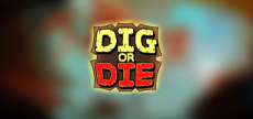 Dig or Die 04 blurred