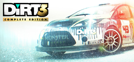 Dirt 3 Complete 02