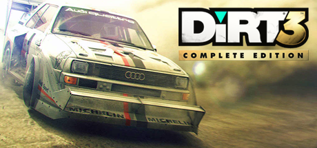 Dirt 3 Complete 09
