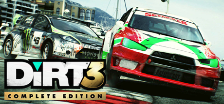 Dirt 3 Complete 11