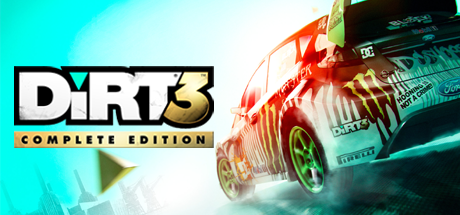 Dirt 3 Complete 13