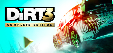 Dirt 3 Complete 13a