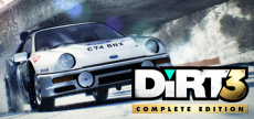 Dirt 3 Complete 01