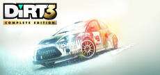 Dirt 3 Complete 03