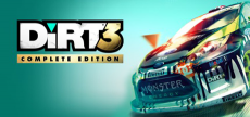 Dirt 3 Complete 04