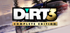 Dirt 3 Complete 05
