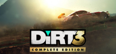 Dirt 3 Complete 07