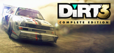 Dirt 3 Complete 08