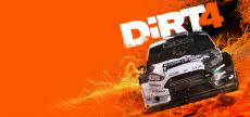 Dirt 4 04 HD