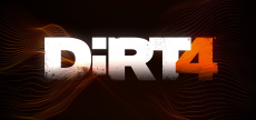 Dirt 4 06 HD