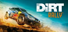 Dirty Rally 01 HD