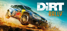Dirty Rally 04 HD