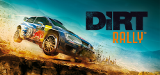 Dirty Rally 05 HD