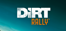 Dirty Rally 06 HD