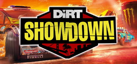 Dirt Showdown 03